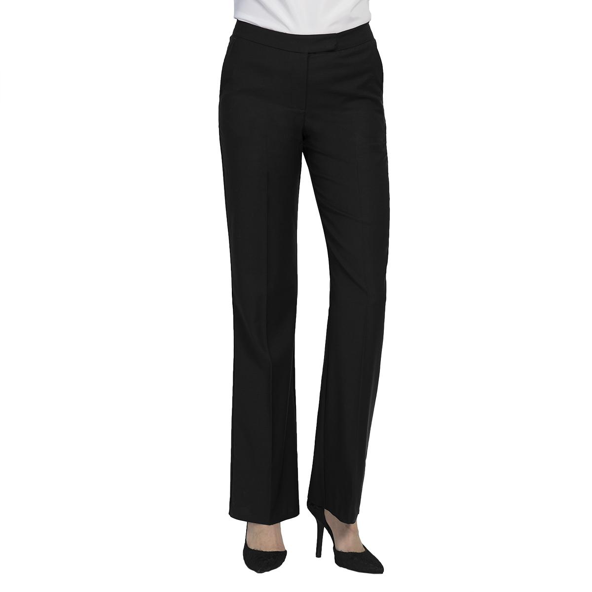 Women's Optiweave Polywool Stretch Pants