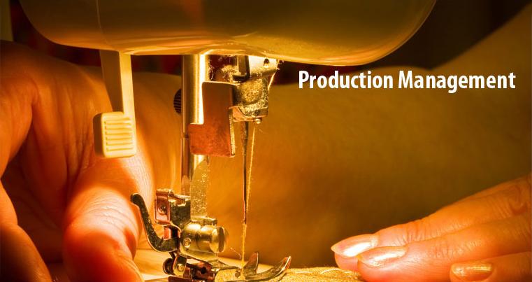 productman_slice