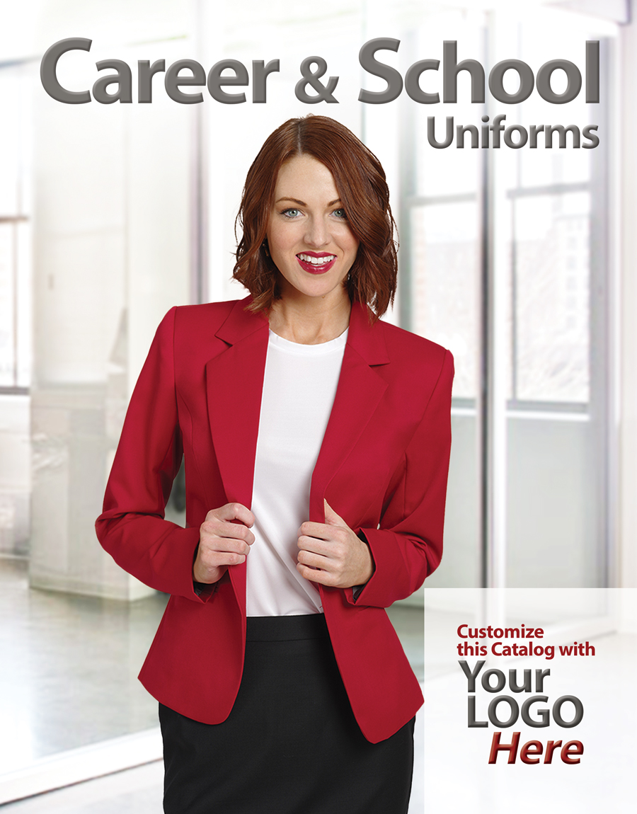 cover-career-school-uniforms-unbranded