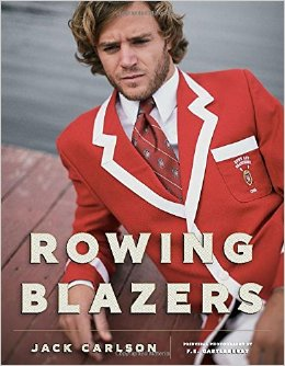 rowing-blazers-book