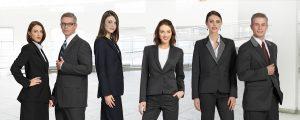 Simple Formula for Smart Uniform Programs