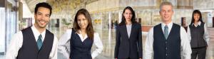 Planning Branded Uniform Programs Blog Post Feature Image
