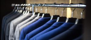 How Uniform Programs Work