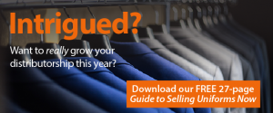 Download How To Sell Uniforms now