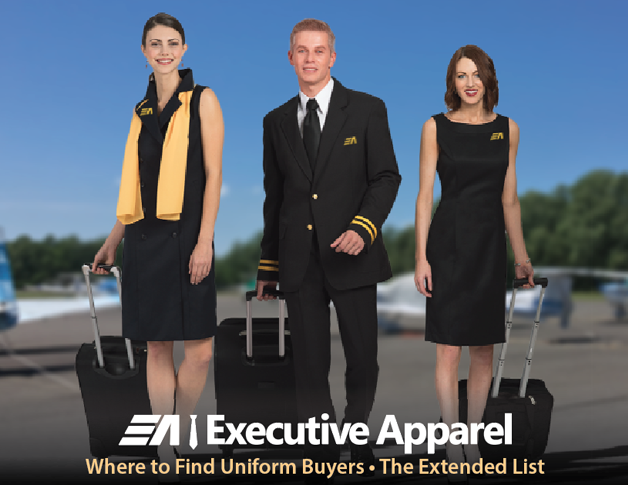 Download Where to Find Uniform Buyers – The Extended List